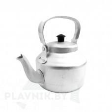 Чайник Следопыт 2л PF-CWS-P15