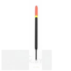 Поплавок Namazu Pro 102 (1-2 г)
