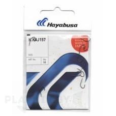Крючки Hayabusa H.KAJ157