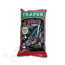 Прикормка Traper Secret Лещ Красный, 1 кг