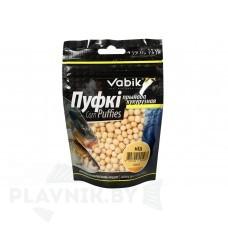 Vabik Corn Puffies Мёд