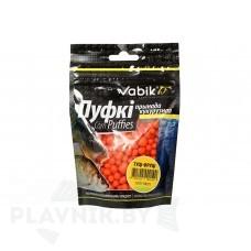 Vabik Corn Puffies Тути-Фрути