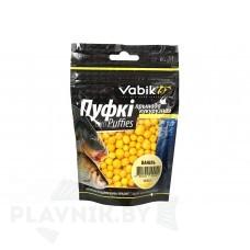Vabik Corn Puffies Ваниль