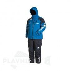 Костюм межсезонный Norfin Verity Blue Limited Edition