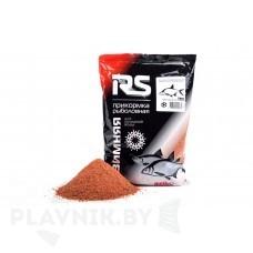 Прикормка RS Лещ красный (холодная вода), 0,75кг