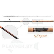 Спиннинг Surf Master 3159 Chokai Series Kaigun Spin IM12 (5-28) 2,1 м