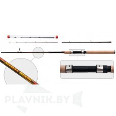 Пикер Akara L9040 Antrax Piker (60-90-120) 2,7 м