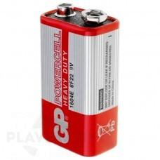 Батарейка крона GP Powercell 9V