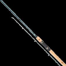 Спиннинг Mikado APSARA ULTRA LITE SPIN 240 до 12 г