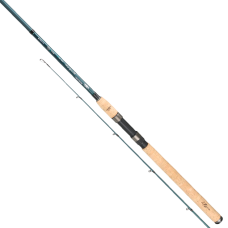 Спиннинг Mikado APSARA MID SPIN 270 тест 7-28 г