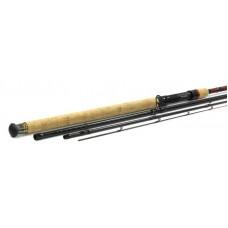 Фидер Daiwa Ninja-X Feeder 3.90 м 50-150 г