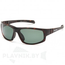 Очки солнцезащитные FL20023 E