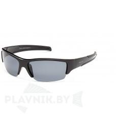 Очки солнцезащитные FL20009 B
