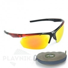 Очки солнцезащитные Solano FL20058 E
