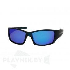 Очки солнцезащитные FL20013 E