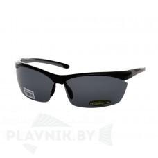 Очки солнцезащитные FL20016 E