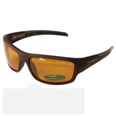 Очки солнцезащитные FL20031 C