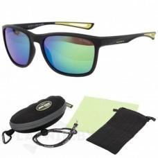 Очки солнцезащитные Solano FL20061 B