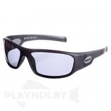 Очки солнцезащитные FL20018 A