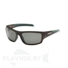 Очки солнцезащитные FL20031 D