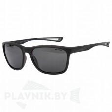 Очки солнцезащитные Solano FL20061 C