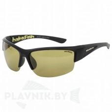 Очки солнцезащитные Solano FL20057 B