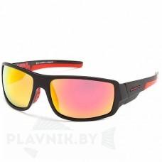 Очки солнцезащитные FL20036 D