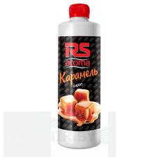 Ароматизатор сироп Карамель RS