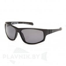 Очки солнцезащитные FL20023 A1