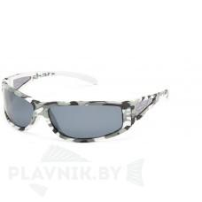 Очки солнцезащитные FL20039 E1