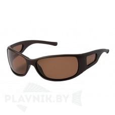 Очки солнцезащитные FL1182
