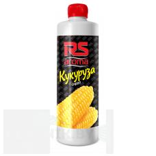 Ароматизатор сироп Кукуруза RS
