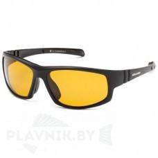 Очки солнцезащитные FL20023 B1