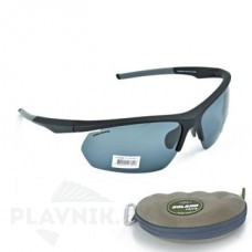 Очки солнцезащитные Solano FL20058 A