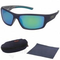 Очки солнцезащитные Solano SP20097 C