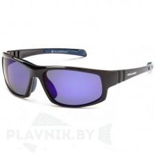 Очки солнцезащитные FL20023 C1
