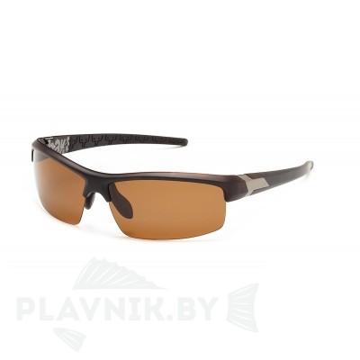 Очки солнцезащитные FL20007 E