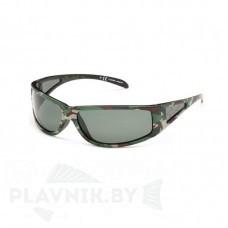 Очки солнцезащитные FL20023 D1