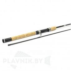 Спиннинг DAIWA CROSSFIRE JIGGER 2.40м 5-25г