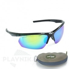 Очки солнцезащитные Solano FL20058 D