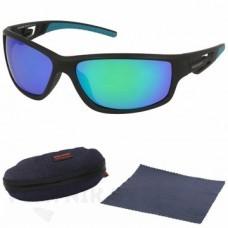 Очки солнцезащитные Solano SP20101 C