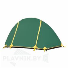Tramp палатка Bicycle Light 1 (V2)