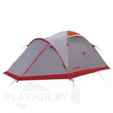 Tramp палатка Mountain 2 (V2)