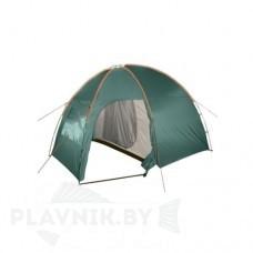 Totem палатка Apache 3 ( V2 )