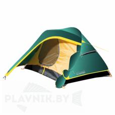 Tramp палатка Colibri 2 (V2)