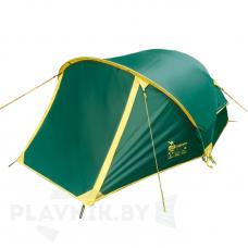 Tramp палатка Colibri Plus 2 (V2)