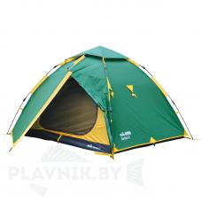 Tramp палатка Sirius 3 (V2) АВТОМАТ