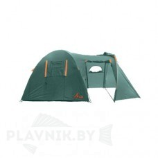 Totem палатка Catawba 4 ( V2 )