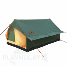 Totem палатка Bluebird 2 ( V2 )
