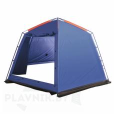 Sol палатка - шатер Bungalow